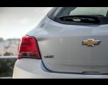 Onix vira nome global da Chevrolet