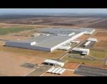 Honda inaugura sua segunda fábrica de automóveis no Brasil