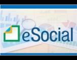 Sebrae oferece palestra gratuita sobre E-Social