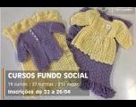 Fundo Social de Cerquilho inova nos cursos oferecidos
