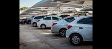 Conheça os direitos do consumidor em estacionamentos