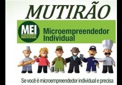 Evento exclusivo para microempreendedores