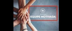 Cerquilho recebe oficina gratuita sobre Equipe Motivada