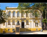Museu Paulo Setúbal comemora o dia internacional de museus