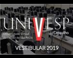 Univesp em Cerquilho terá mais cursos: Matemática e letras
