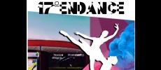 17° Encontro de Dança de Cerquilho acontece em junho