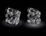 FCA (Fiat/Jeep) investe R$ 500 milhões para produção de motores t