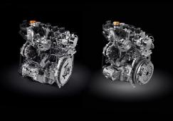 Novo Toyota RAV4 será hibrido e chega em Junho