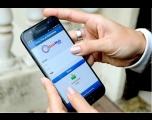 Prefeitura de Tietê disponibiliza aplicativo para emissão de nota