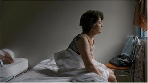 Museu �Paulo Setúbal� exibe filme �Pela Janela�