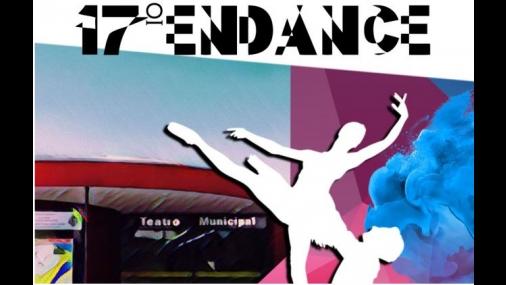 17° Encontro de Dança de Cerquilho