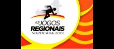 Tietê participará dos 63º Jogos Regionais