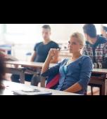 Mudanças no ensino médio