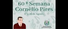 60ª Semana Cornélio Pires